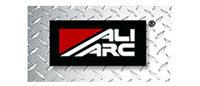 Alic Arc