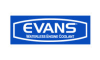 Evan's Waterless Coolant