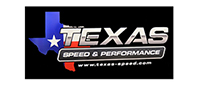 Texas Speed and Performance